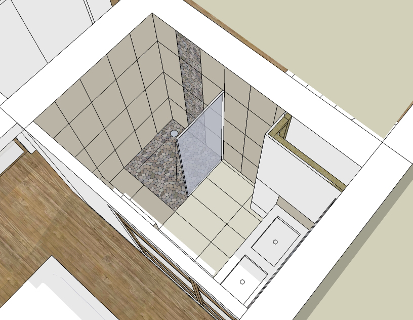 architecteinterieur renovation