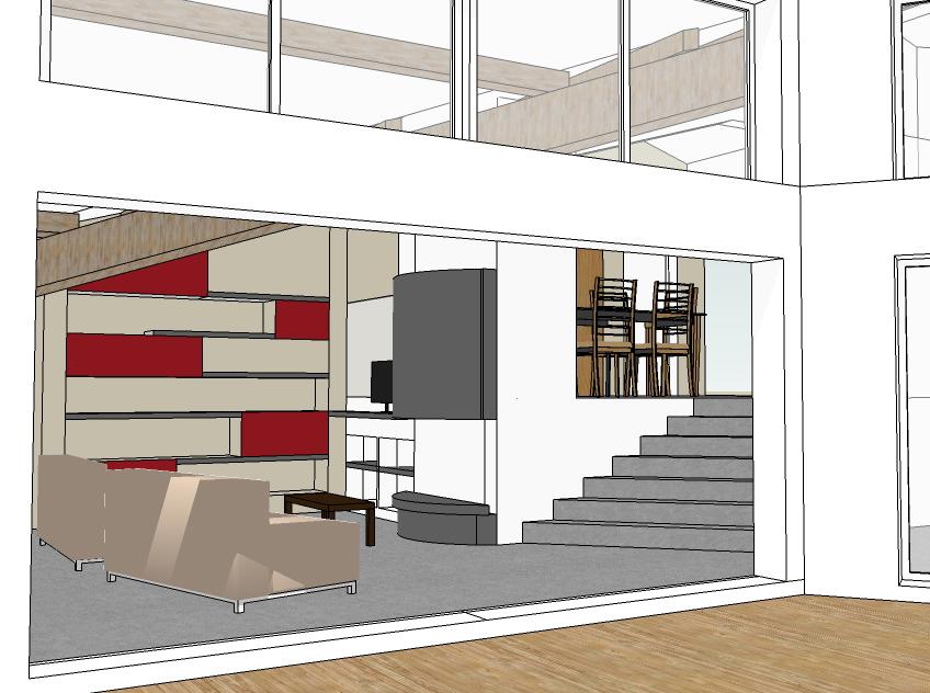 architecte-d'intérieur-renovation