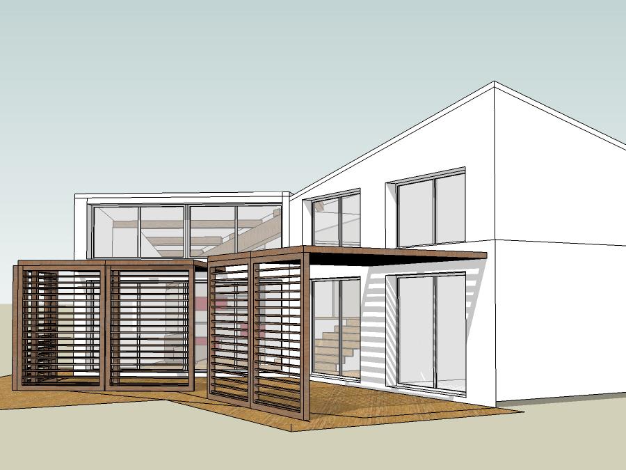 architecte-d'intérieur-terrasse