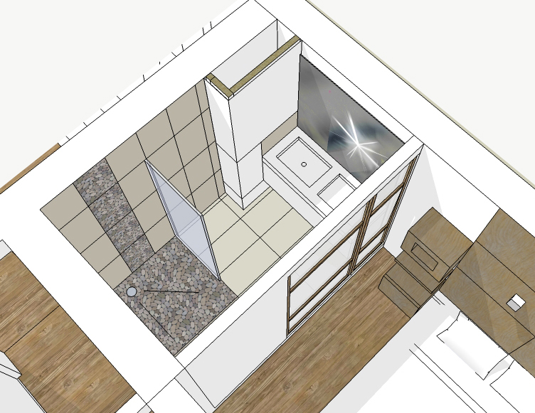 architecte d'interieur renovation
