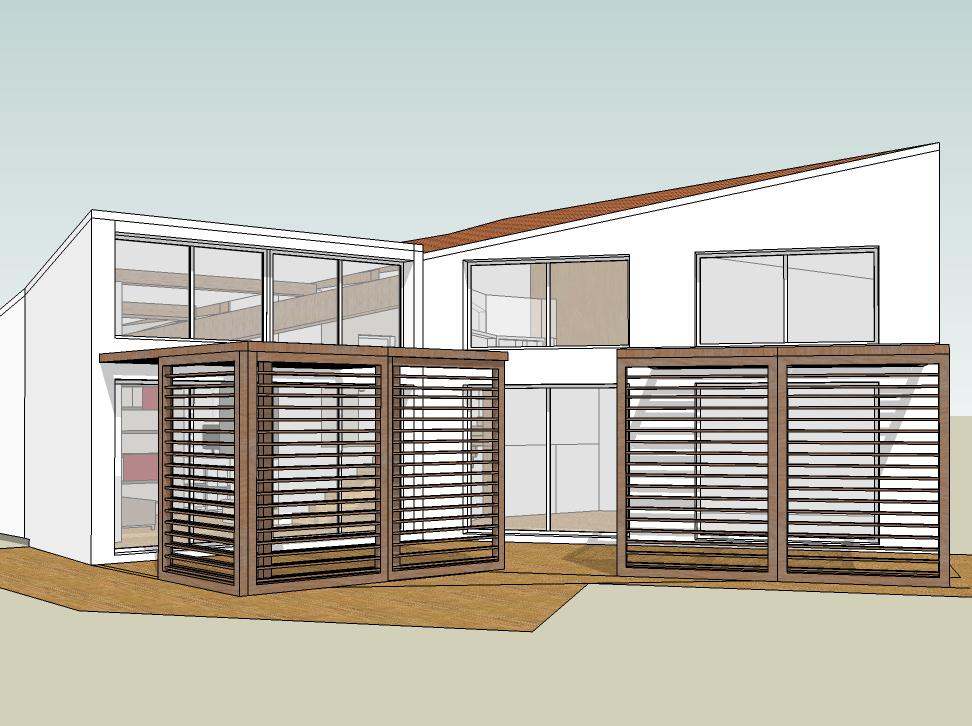 terrasse-architecte-d'interieur