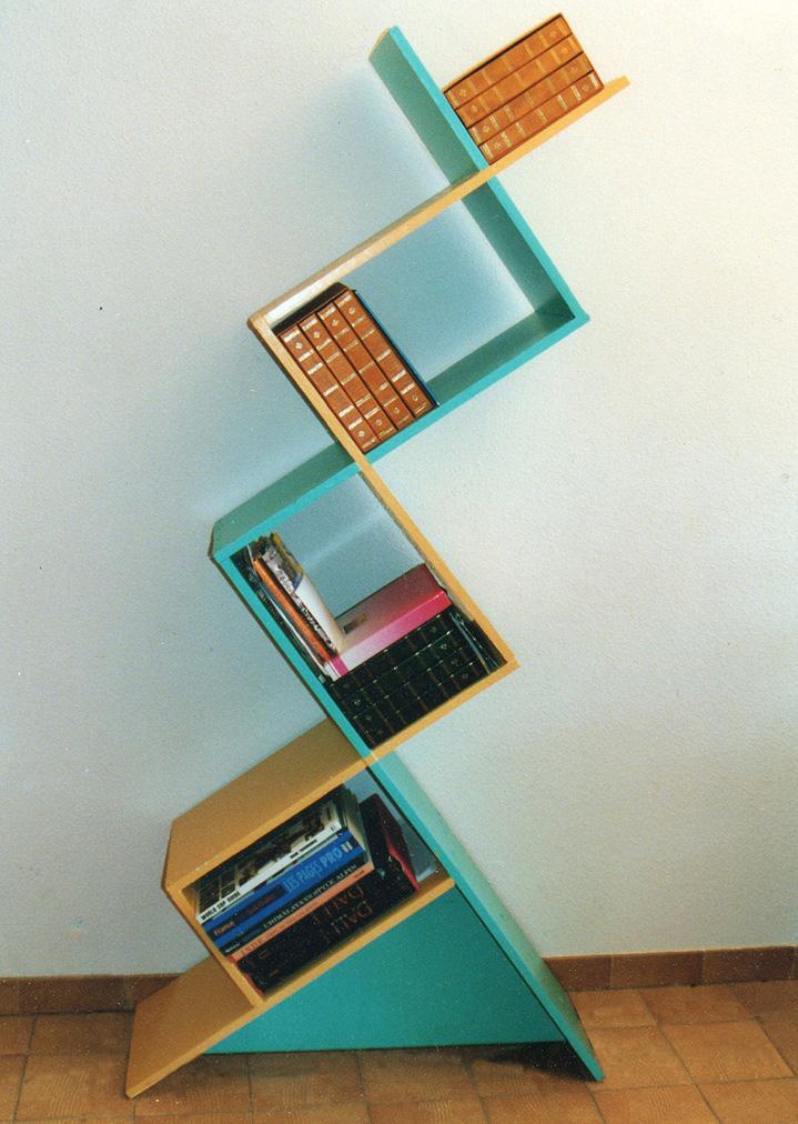 architecture-interieur-mobilier